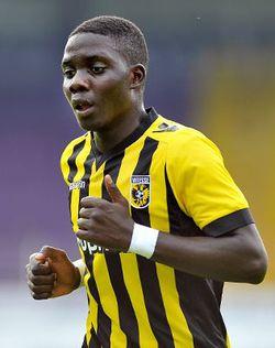 Liverpool Target Marvelous Nakamba Hints at Potential Merseyside Switch Following Impressive Season