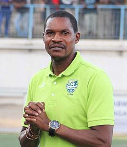 FC Platinum raid Zambia, Ghana in bid to beef up squad
