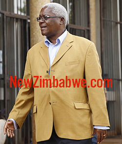 Chombo remanded to March for trial