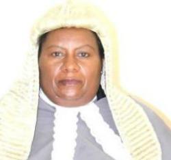 Heads should roll at Zimsec-Justice Matanda-Moyo