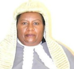 Judge nullifies O Level paper resit order