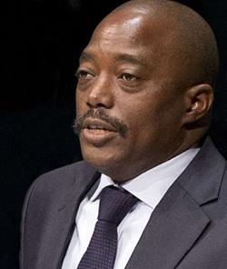 US urges pressure if needed to ensure DRC vote on Dec 23