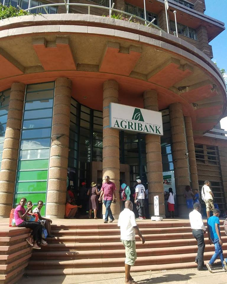 Agribank, FBC Bank raise RTGS$40 million agro bills in support to farming season