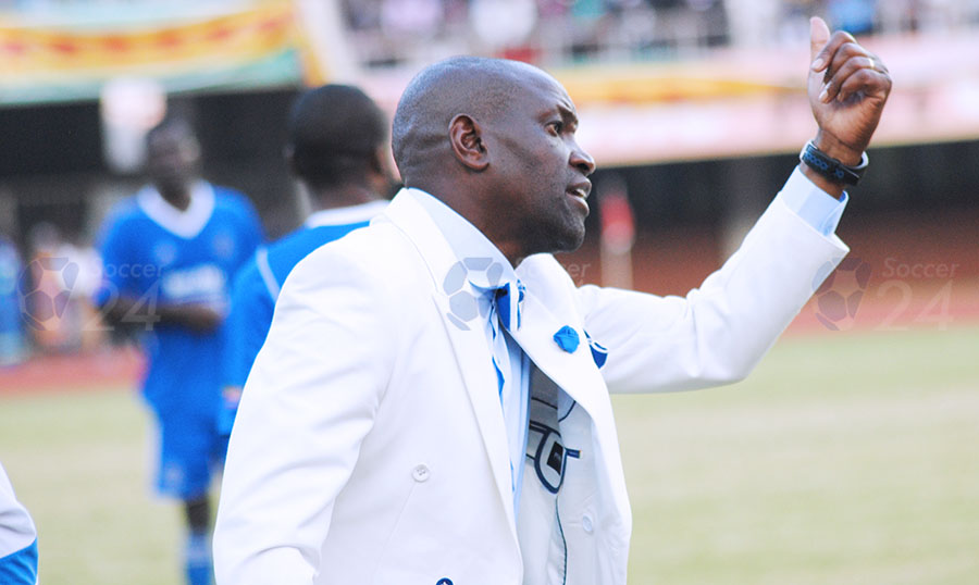 Dynamos woes continue as they lose to Ngezi
