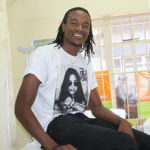 Jah Prayzah, Winky D Virtual Show Attracts Views From 36 Countries