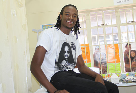 Gig DJ stopped from playing Jah Prayzah's Kutongwa Kwaro