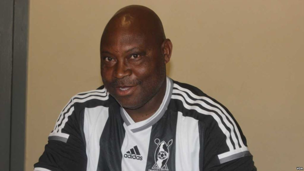 Dynamos, Caps in draws as Bosso win
