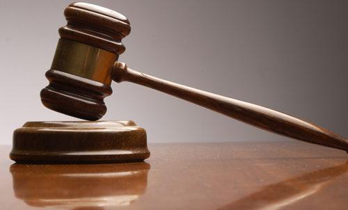 Blind man in court for rape; victim fell pregnant