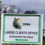 ZIMRA collects ZWL$20 billion during the 2nd Quarter