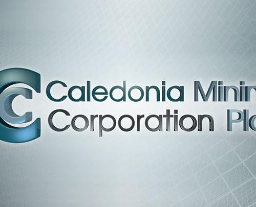Indigenisation Reversal: Canadian miner looks to buy out Zimbabwe partners