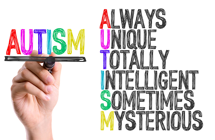 Autism: Awareness and interventions for parents and teachers