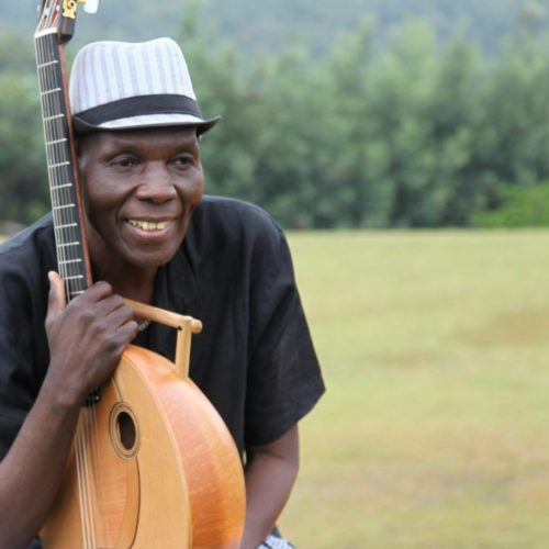 One year after death, Tuku remembered