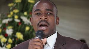 Chamisa says no reforms no polls, ready to die for free and fair elections