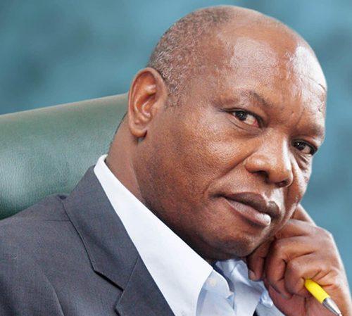 ZTA fires Likukuma, Chidzidzi takes charge