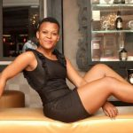 'I Wouldn't Say They Use Me, Because I Love Them' - Zodwa On Dating Younger Men