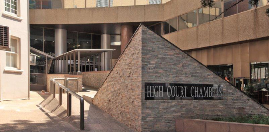 Court rules Zimbabwe children be repatriated after heated court battle