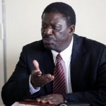 ZanuPF Revives Empowerment Policy, Bars Foreigners From Artisanal Mining, Hair Saloons