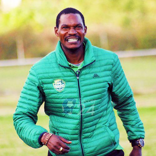 10 men FC Platinum beat Pasuwa's Nyasa Big Bullets