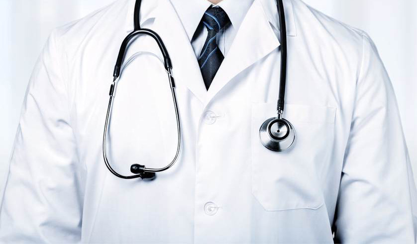 Rights doctors warn against politicisation of health