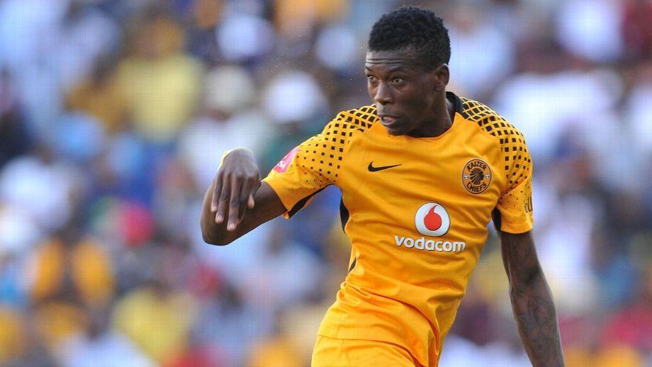 Soweto Derby duo set for key Zimbabwe role in Bafana clash