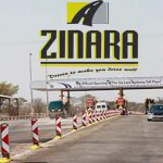 ZINARA To Eliminate Revenue Leakages By Installing Live Tracking At Tollgates