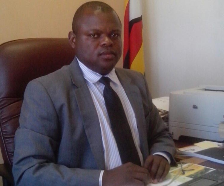 ZBC Goes After Fired CEO To Recover Company Vehicle