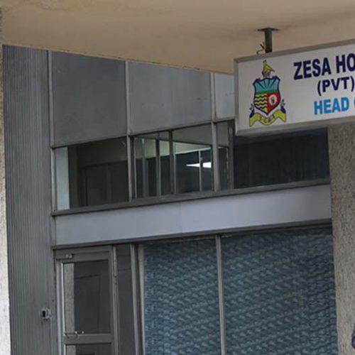 ZESA Reinstates Whistle-Blower Workers
