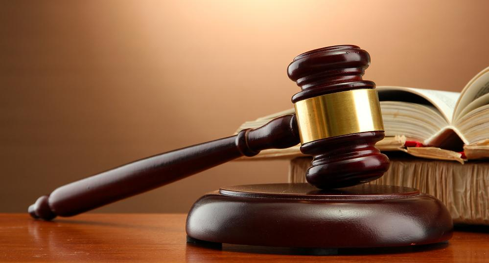 Man in court after foiled bid to defraud Chitungwiza Municipality of $120,000
