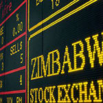 PPC shares to remain suspended as ZSE opens