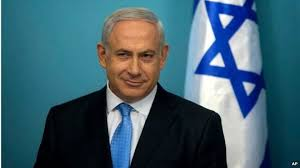 Israeli based Africans in limbo after Netanyahu somersault
