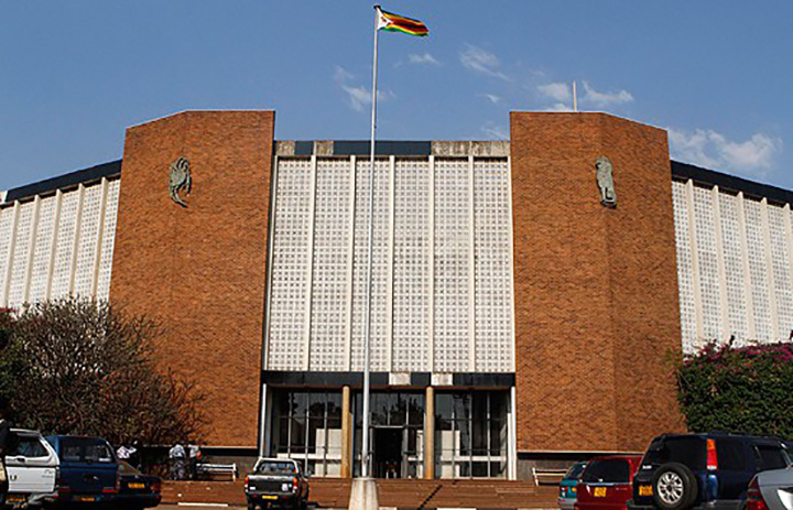 Zanu PF youths in the dock for attempted murder of a cop