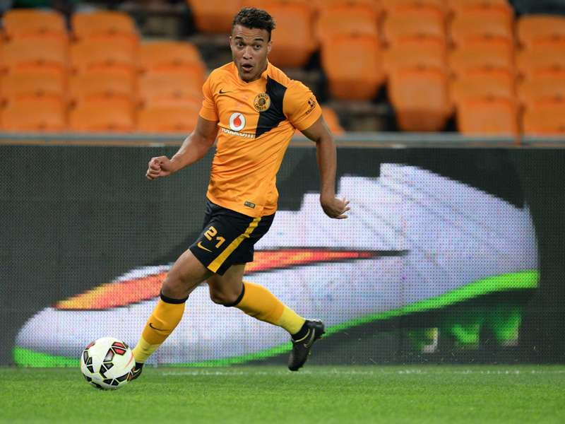 Matthew Rusike joins Norwegian club Stabaek