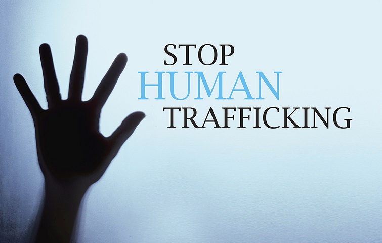 Govt Warns Desperate Job Seekers Not To Fall Prey To Human Traffickers