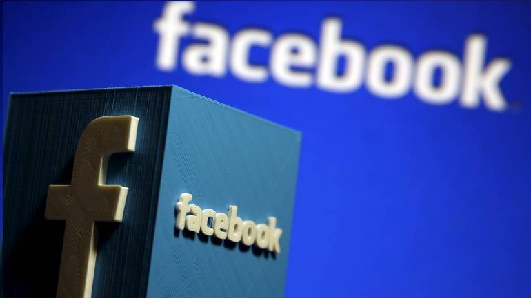 Bug may have exposed photos from 7 mln Facebook users
