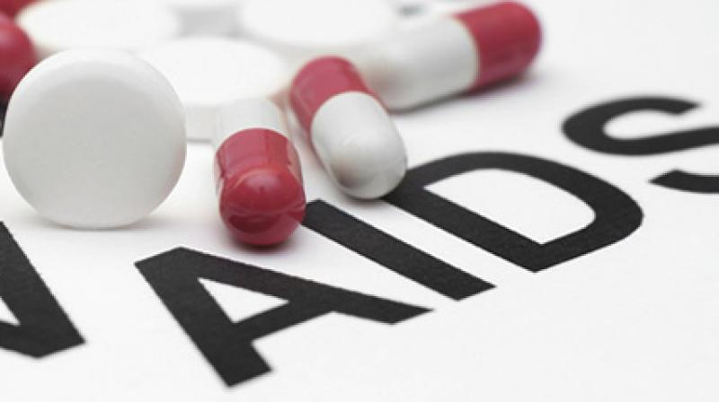 HIV/AIDS patients fail to access drugs as clinics demand $1per visit