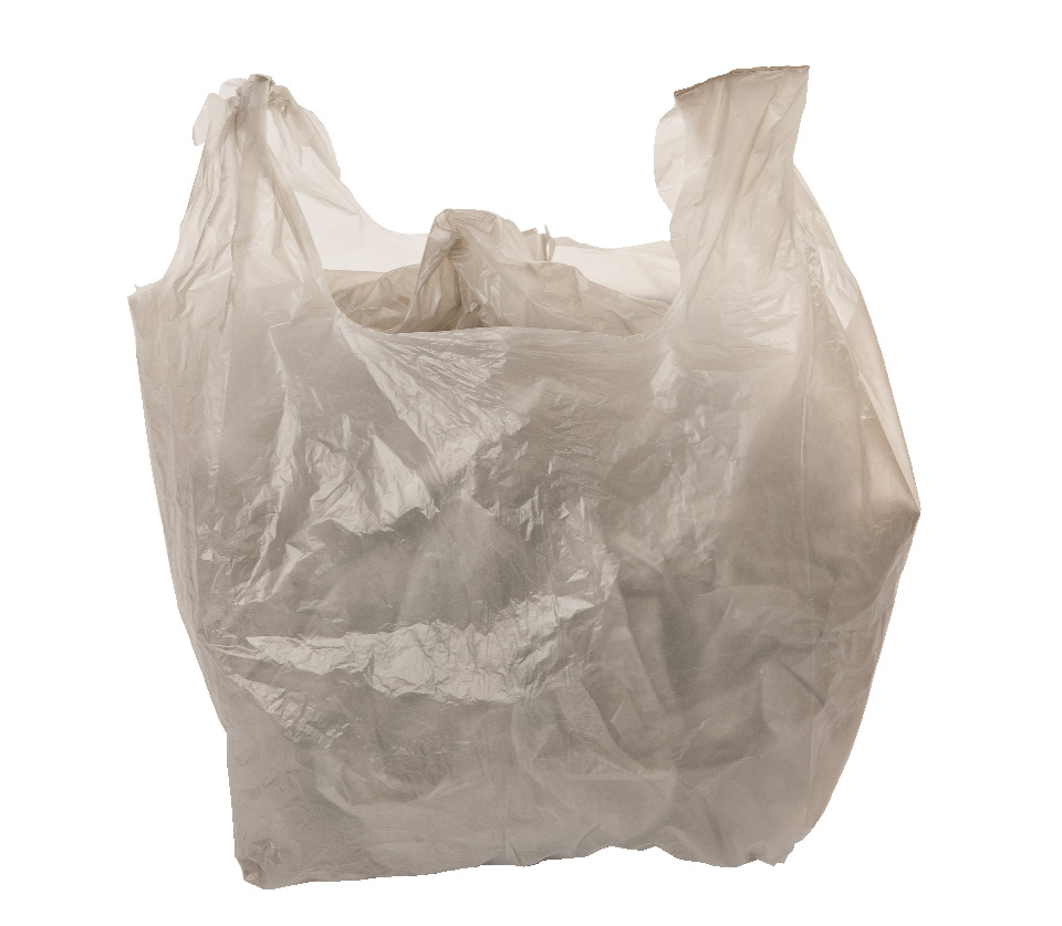 Boy, aged 4, dies of suffocation by plastic bag
