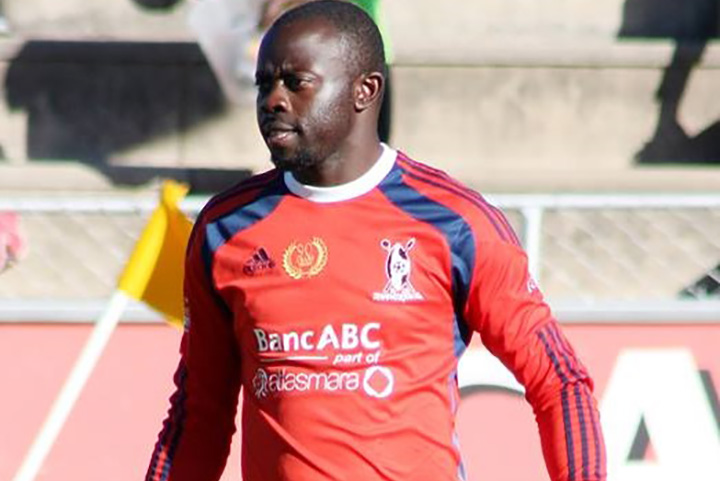 Banda, Dube late strikes secure Highlanders victory