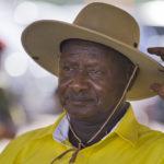 Uganda's President Appoints 82 Ministers