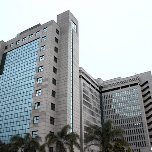 NSSA increases monthly retirement pension pay-outs by 65%