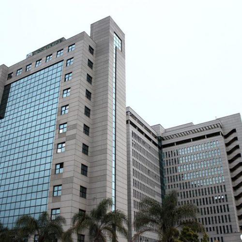 Metbank files $100 million NSSA defamation suit