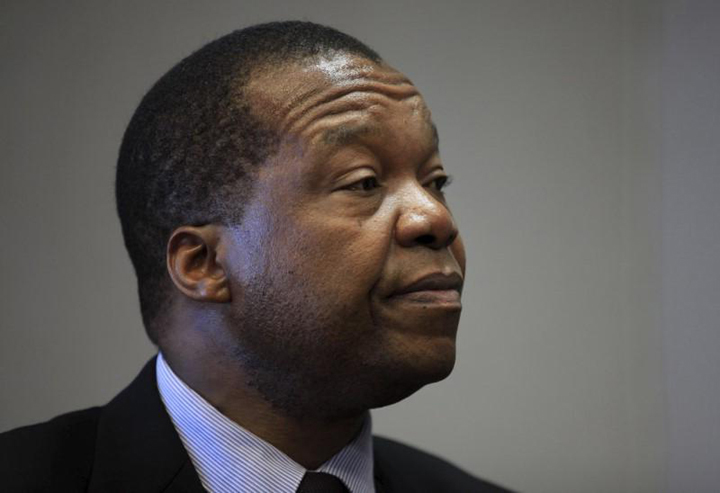 RBZ Foreign Exchange Rate Increases To 1:80