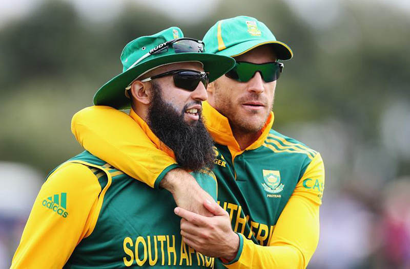 Conflict looms in South African cricket