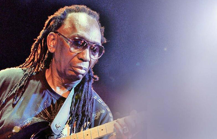 Mapfumo: Would I steal a car? That is crazy; I want my money back!