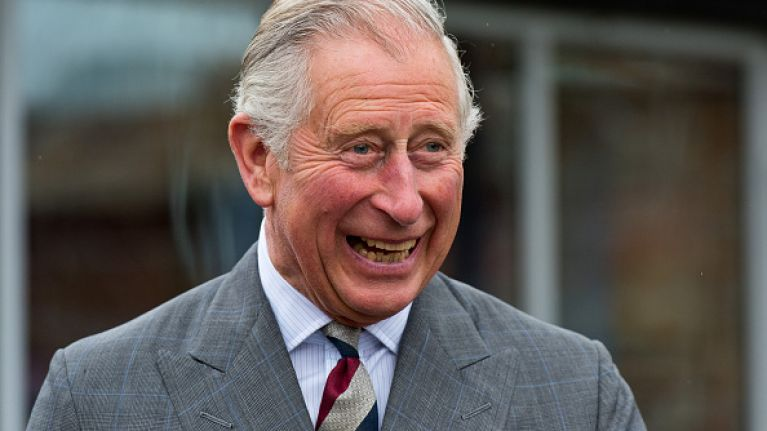 Prince Charles confirmed as the next Head of the Commonwealth