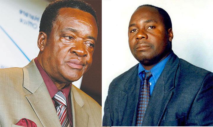 Shamu and Zambia counterpart push twinning of provinces