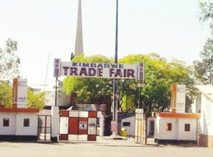 ZITF opens with Harare firms dominating annual showcase