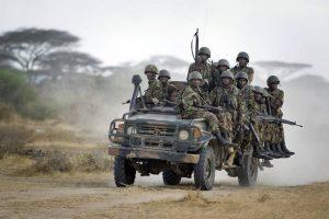 Crisis Coalition commends SADC Troika move on Mozambique, DRC