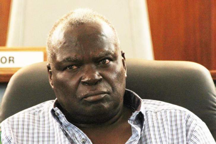 Govt appoints top Zanu PF official and Tsvangirai father-in-law to run Chitungwiza