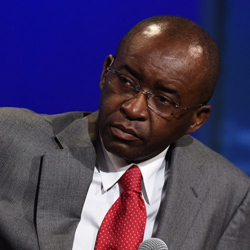 Masiyiwa seals $400m Egypt investment deal