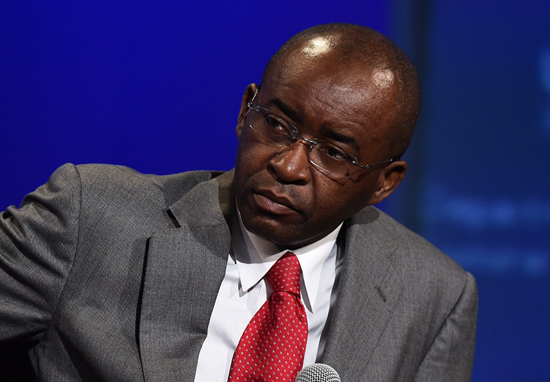 Doctors strike: Aluta continua despite Masiyiwa offer